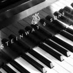 SOMORE PIANO STEINWAYimages (1)